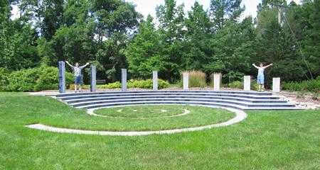 112-02-memorial