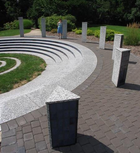 113-memorial2