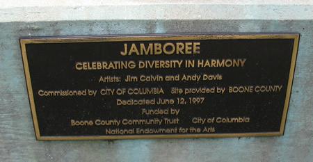 149-01-jamboree.jpg