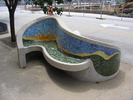 152-streetchair.jpg
