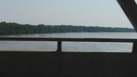 155-missouri-river.jpg