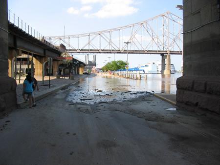 159-flooding.jpg