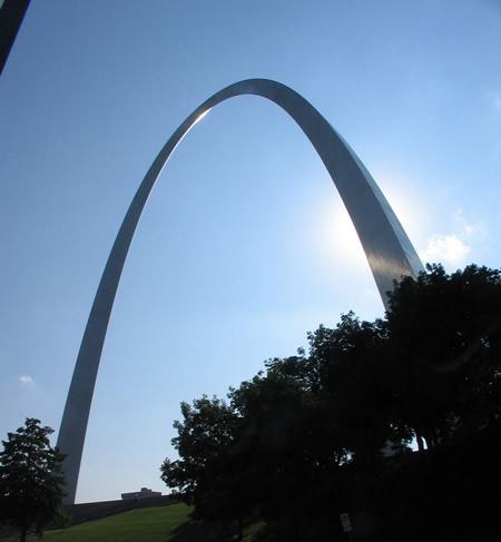 164-arch1.jpg