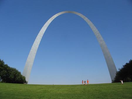 167-arch.jpg