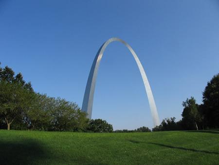 168-arch2.jpg