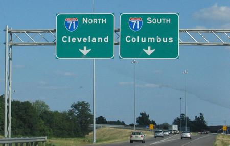 184-freeway2.jpg