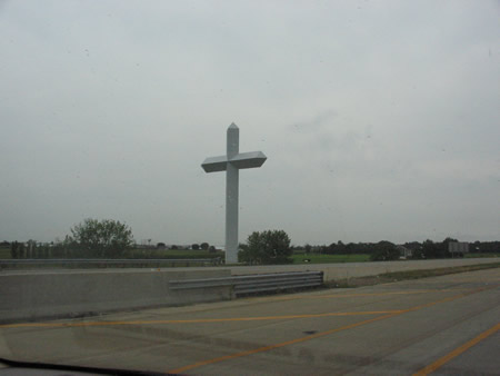 35-big-cross