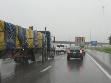 42-st-louis-traffic
