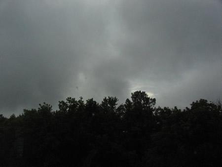 44-cloudy-skies