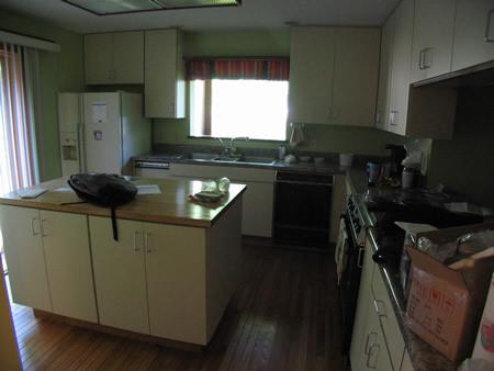 068-01-kitchen-in