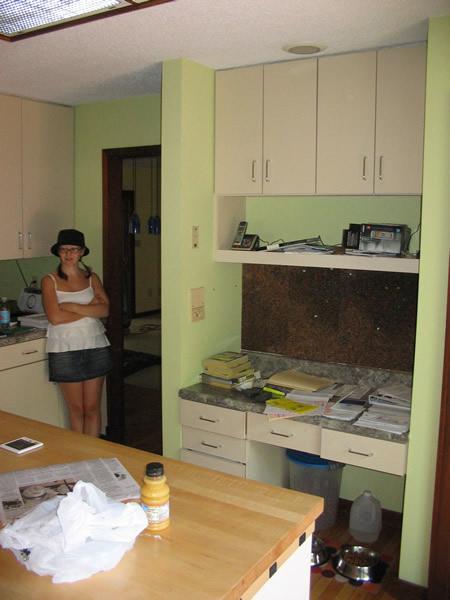 068-02-kitchen