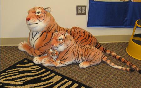 050-tigers