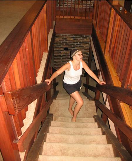 073-01-patty-stairs