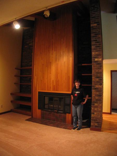 070-03-fireplace